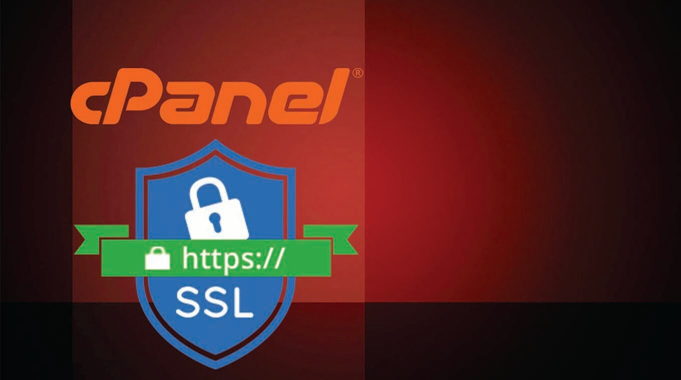 How To Install Ssl Certificate In Cpanel