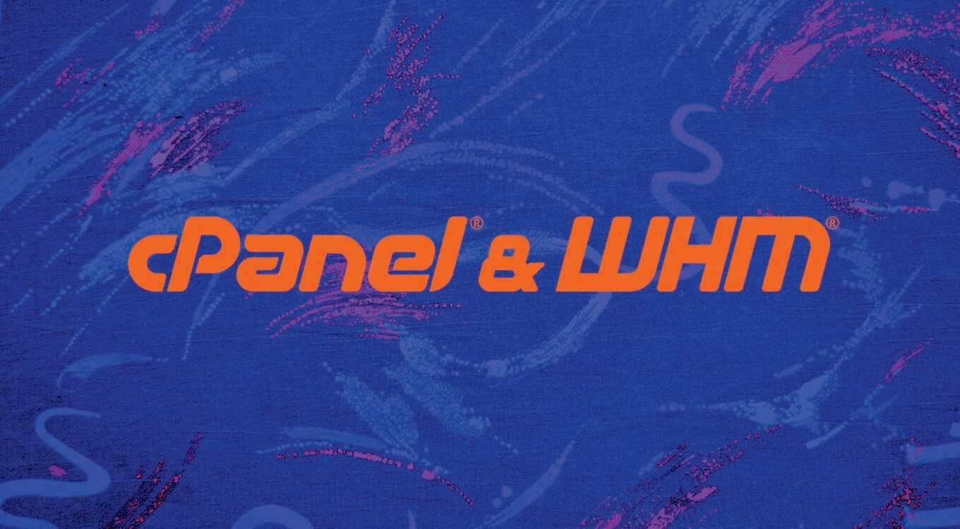 How to create a cPanel account within WHM